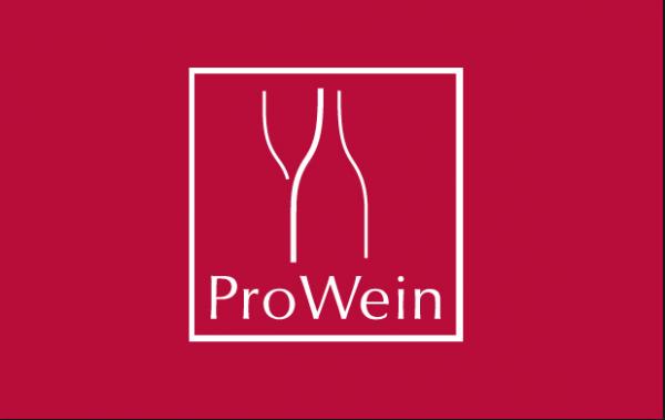 Prowein 2015 Düsseldorf Germany
