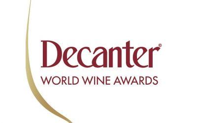 Premio Decanter World Wine Awards 2014 – Moscato d'Asti