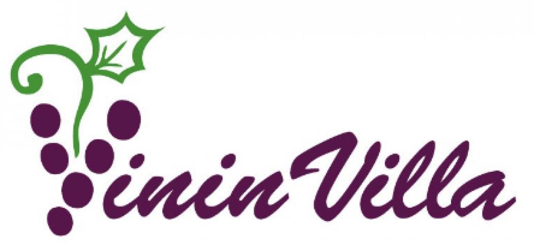 Premio Concorso Enologico VininVilla 2014