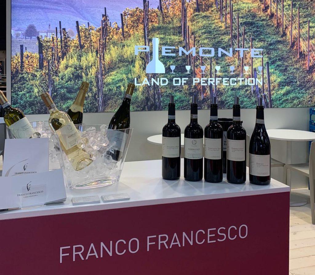 franco-francesco-vini