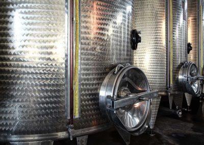 botti-alluminio-franco-francesco