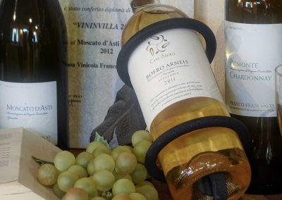 vini-bianchi-tavernetta-franco-francesco
