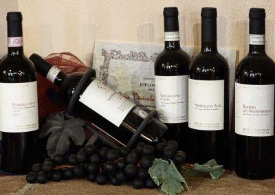 vini-rossi-tavernetta-franco-francesco